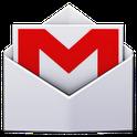Download en installeer de gelekte Gmail van het nieuwe Android 4.2