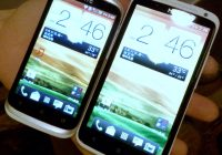 HTC Desire X wordt opvolger van succesvolle Desire-smartphones
