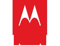 Motorola lanceert online bootloader-unlocker voor XOOM Wi-Fi en RAZR