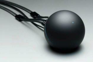 Levering mediaspeler Nexus Q vertraagd, Google werkt aan nieuwe en betere versie