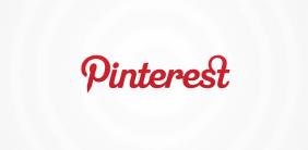 Sociaal fotoprikbord Pinterest lanceert Android-app, beschikbaar in de Google Play Store