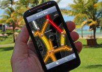 TomTom voor Android in oktober verkrijgbaar, preview op IFA
