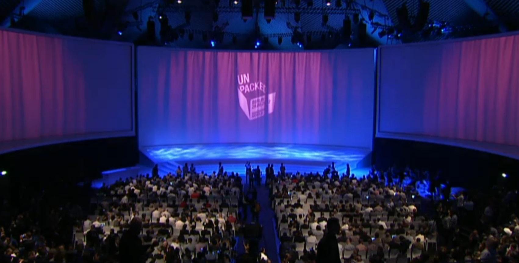 Samsung kondigt Galaxy Note II aan op IFA 2012: 5.5 inch scherm en Jelly Bean