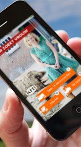 Boer Zoekt Vrouw Android