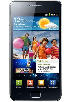 Samsung werkt aan fix voor ernstige exploit Galaxy-smartphones