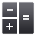 Geavanceerde CyanogenMod-calculator te downloaden in de Google Play Store