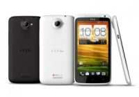 'HTC One X+ krijgt krachtigere quadcore-processor en Jelly Bean'