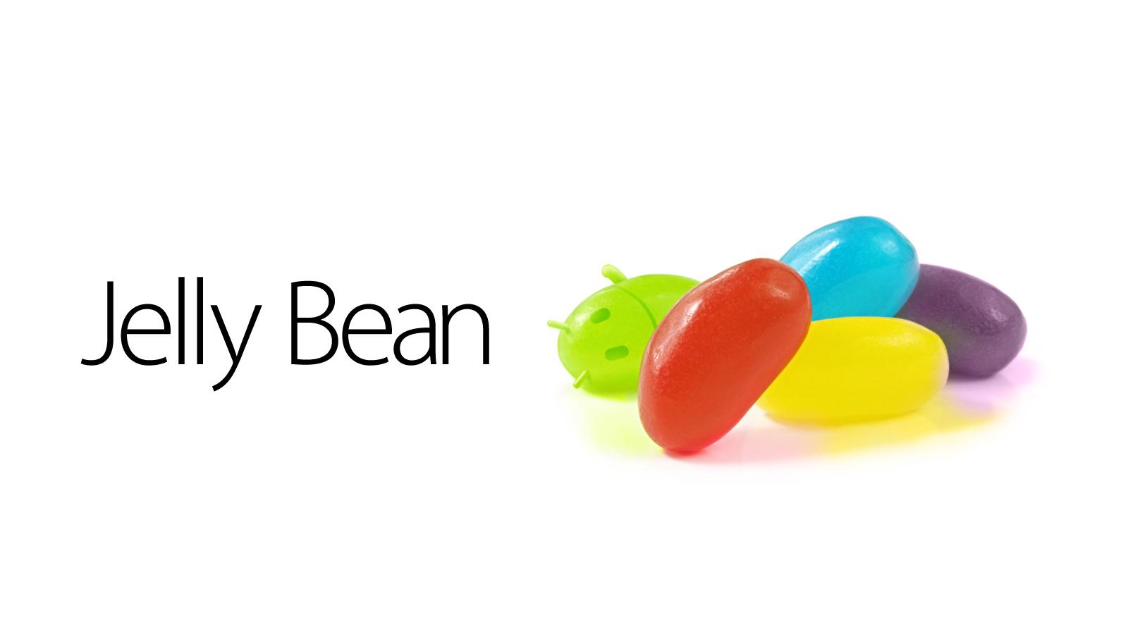 Asus begint uitrol Android 4.1 Jelly Bean-update voor Transformer Prime in Zweden