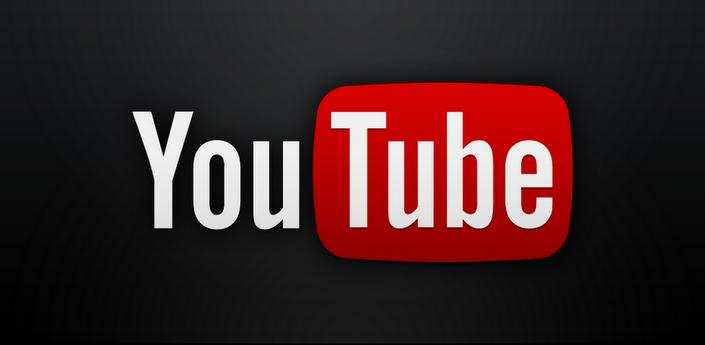 Update YouTube brengt nieuw design voor Gingerbread- en Froyo-toestellen