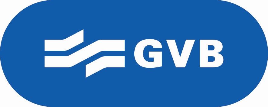 GVB brengt officiële Android-app uit: overzichtelijke en mooie OV-reisplanner