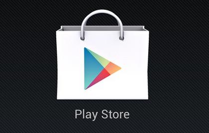 Download: Google Play Store 4.5.10 met inzage in-app aankopen