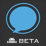 Echofon voor Android