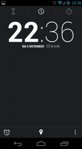 2012-11-05 22.37.00