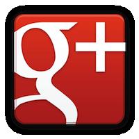 Google+ laat je Android-apps vanaf je tijdlijn downloaden