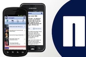 Update NU.nl Android-app moet batterijproblemen oplossen