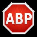 Officiële Android-app Adblock Plus beschikbaar in Google Play Store
