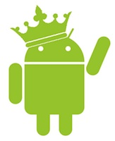 android_king