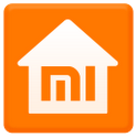 Krijg het unieke homescreen van MIUI op je smartphone met MiHome Launcher