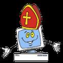 RijmComputer: de Android-app voor het schrijven van Sinterklaasgedichten