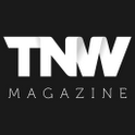 The Next Web brengt gratis magazine-app voor Android-tablets uit