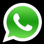 WhatsApp-berichten