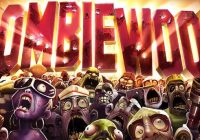 Ruige zombie-shooter Zombiewood nieuwe hit in Google Play Store