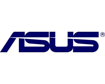 Topman Asus hint naar smartwatch met stembediening