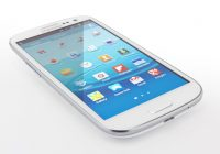Android 4.2.2 Jelly Bean voor Samsung Galaxy S3 gelekt