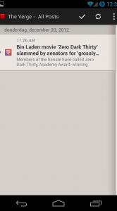 Screenshot_2012-12-20-12-31-42