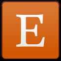 Etsy Android-app: marktplaats voor vintage en zelfgemaakte spullen