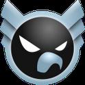 Falcon Pro: nieuwe en zeer sterke Twitter-app te downloaden in Google Play Store