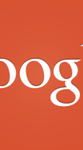Google Play Games 2016