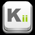 Kii Keyboard: gratis alternatief toetsenbord dat SwiftKey en Swype combineert