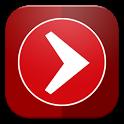 Android-apps NRC Handelsblad en nrc.next beschikbaar in Google Play Store