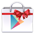 Beste Android apps in Play Store van week 46 – 2013