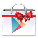 Beste Android apps in Play Store van week 38 – 2013