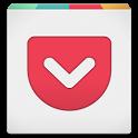 Pocket update maakt later lezen-app nog beter met vernieuwd design