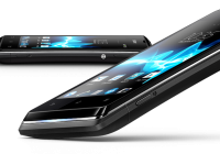 Sony introduceert goedkope Xperia E met Android 4.1 Jelly Bean