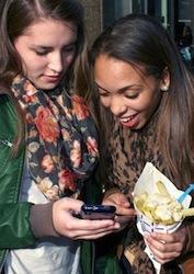 4G van KPN: supersnel mobiel internet, ook bij jou (advertorial)