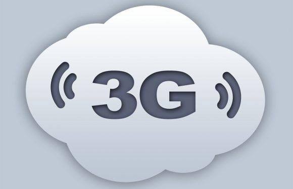 Providers gaan 3g-bereik verbeteren door gebruik lagere frequentie