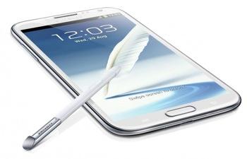 Galaxy S III en Galaxy Note II krijgen Android 5.0 update