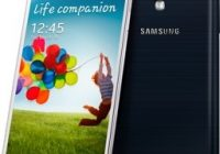 Samsung hervat Galaxy S4 Android 4.3 Jelly Bean update