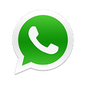 whatsapp spraakbericht