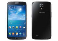 Galaxy Mega 6.3 van Samsung vanaf 21 juni verkrijgbaar