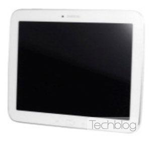 Specificaties 8- en 10-inch Samsung Galaxy Tab 3 uitgelekt