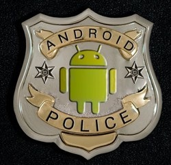 androidpolice2