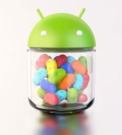 jelly-bean-4.3-android