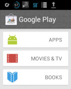 playstore-app-mini