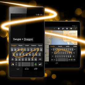 Swype-app eindelijk via Google Play Store te downloaden