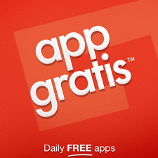 Banned-from-Apple-AppGratis-recommendation-tool-finds-the-promised-land-on-Android